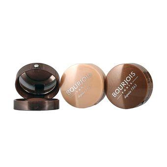 Bourjois 3 Little Round Pots Eyeshadow Gift Set, , large
