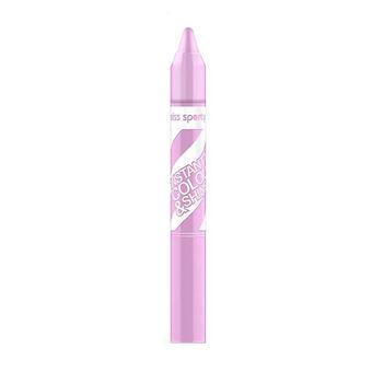 Miss Sporty Instant Lip Colour & Shine, , large