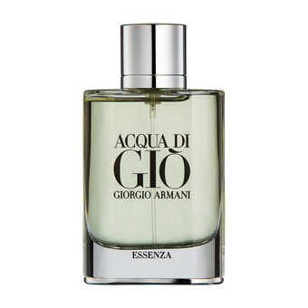 Giorgio Armani Acqua Di Gio Essenza EDP Spray 180ml, 180ml, large