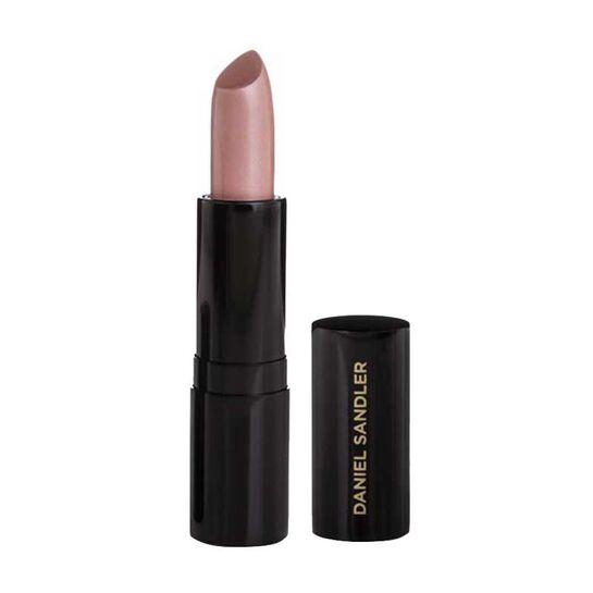 Daniel Sandler Lipshine Lipstick 3g, , large