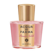 Acqua Di Parma Peonia Nobile Eau de Parfume Spray 100ml, , large