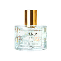 Lollia Eau De Parfum Wish 100ml, , large
