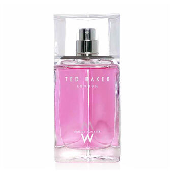 Ted Baker W Eau de Toilette Spray 75ml, , large