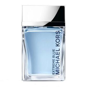 Michael Kors Extreme Blue Eau de Toilette 120ml, , large
