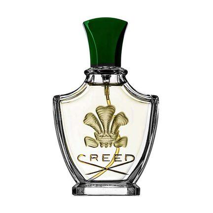 Creed Tubereuse Indiana Eau de Parfum Spray 75ml, , large