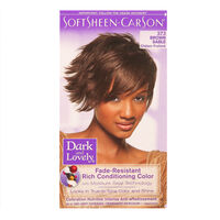 Dark And Lovely Fade Resistant Rich Conditioning Color (373), , large