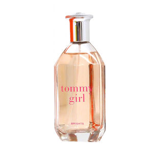 Tommy Hilfiger Tommy Girl Citrus Brights EDT Spray 100ml, , large