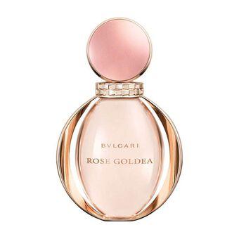 Bulgari Rose Goldea Eau de Parfum Spray 90ml, , large