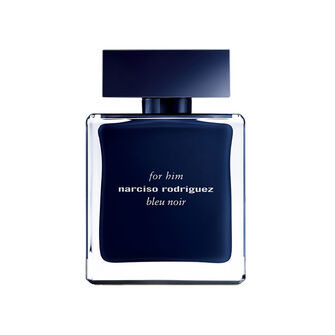 Narciso Rodriguez Bleu Noir For Him EDT Spray 100ml, , large