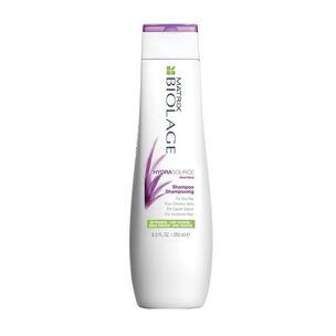 Matrix Biolage HydraSource Shampoo 400ml, , large