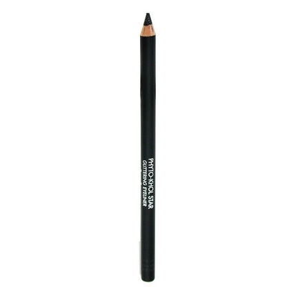 Sisley Phyto-Khol Star Eye Liner, , large