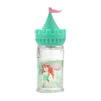 Disney Ariel Eau de Toilette Spray 50ml, , large