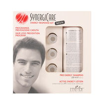 SynergiCare Pro Energy Hair Loss Remedy For Men, , large