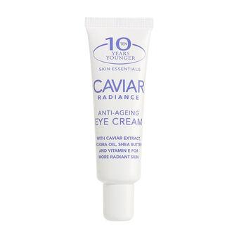 10 Years Younger Caviar Anti Aging Eye Cream 30ml, , large