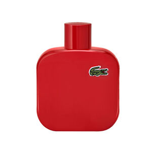 Lacoste Eau de Lacoste L 12 12 Rouge EDT Spray 30ml, 30ml, large