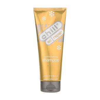 Chill Ed Repair Reconstructing Shampoo 250ml, , large