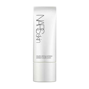 NARS  Double Refining Exfoliator 75ml, , large