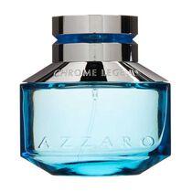 Azzaro Chrome Legend Eau de Toilette Spray 40ml, , large