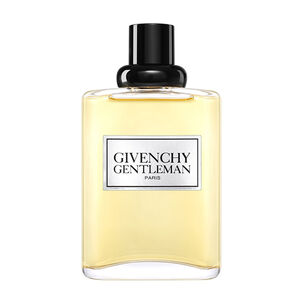 GIVENCHY Gentleman Aftershave Lotion 100ml, , large