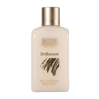 Arran Aromatics Driftwood Hair Conditioner 250ml, , large