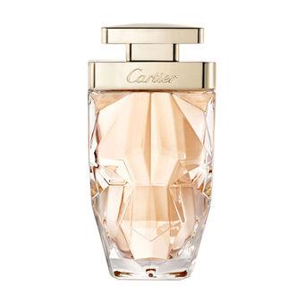 Cartier La Panthere Eau De Parfum Legere Natural Spray 25ml, 25ml, large