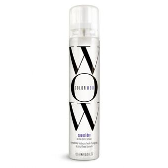 Color WOW Speed Dry Blow Dry Spray 150ml, , large