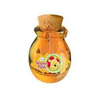 Disney Winnie The Pooh Eau de Toilette Spray 50ml, , large