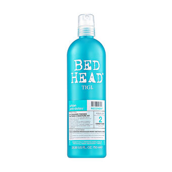 Tigi Bed Head Anti Dotes Recovery Conditioner 750ml, , large