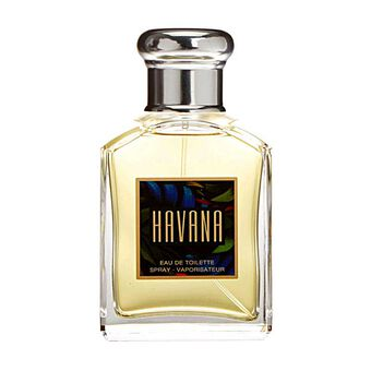 Aramis Havana Eau de Toilette Spray 100ml, 100ml, large