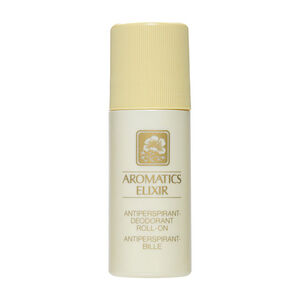 Clinique Aromatics Elixir Antiperspirant Roll On 75ml, , large