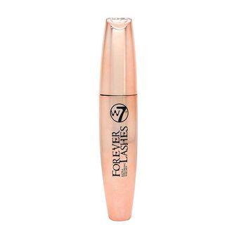 W7 Forever Lashes Extra Volumizing Mascara, , large