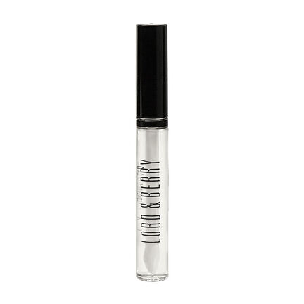 LORD & BERRY Lip Oil Potion 7ml, , large