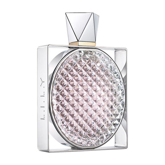 Stella McCartney L.I.L.Y Eau de Parfum Spray 75ml, , large