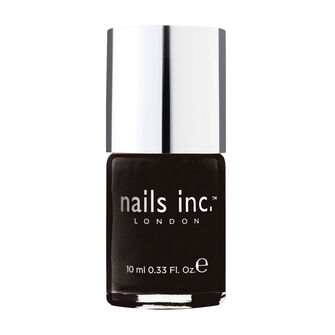 Nails Inc London Nail Polish 10ml, , large