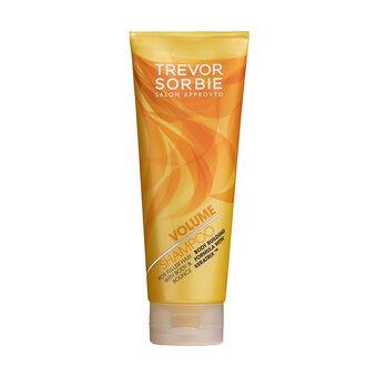 Trevor Sorbie Volume Shampoo 250ml, , large