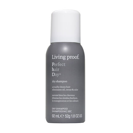 Living Proof Perfect Hair Day Dry Shampoo 92ml, , large