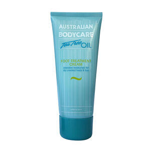 Australian BodyCare Foot Treatment 100ml, , large