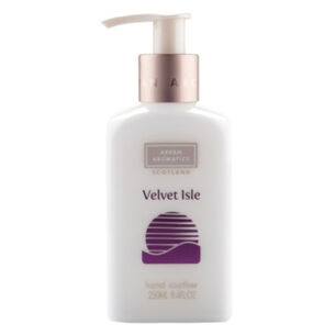 Arran Aromatics Velvet Isle Hand Soother 250ml, , large