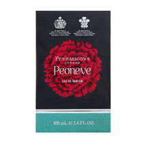 Penhaligons London Peoneve Eau de Parfum Spray 100ml, , large