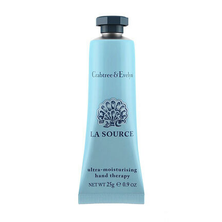 Crabtree & Evelyn La Source Hand Therapy 25g, , large