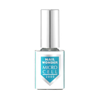 Micro Cell 2000 Nail Wonder 12ml, , large