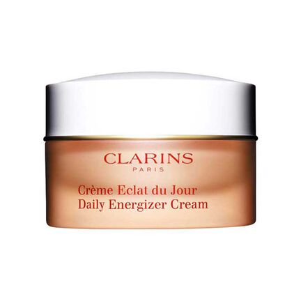 Clarins Daily Energizer Cream Gel 30ml, , large