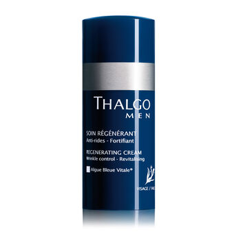 Thalgo Men Regenerating Cream 50ml, , large