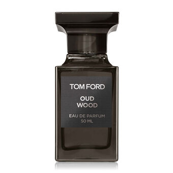 Tom Ford Oud Wood Eau de Parfum Spray 50ml, , large