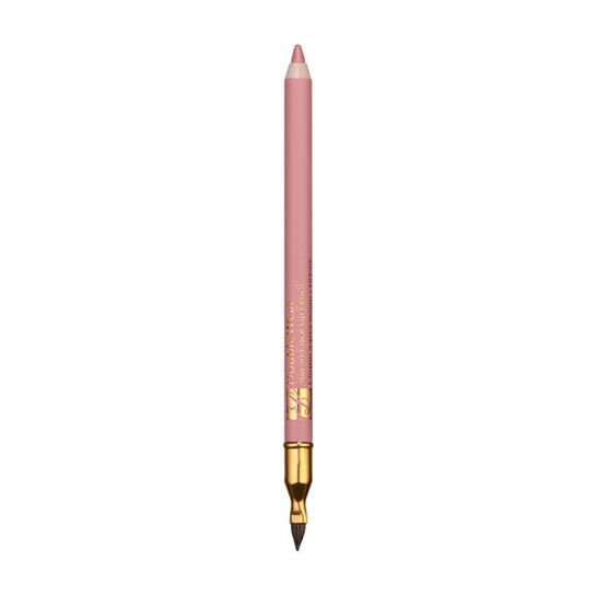 Estee Lauder Double Wear Stay In Place Lip Pencil, , large
