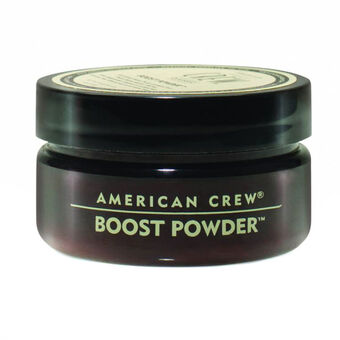 American Crew Boost Powder 10g, , large