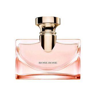 Bulgari Splendida Rose Rose Eau de Parfum Spray 100ml, , large