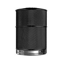 Dunhill ICON Elite Eau de Parfum Spray 50ml + FG, , large