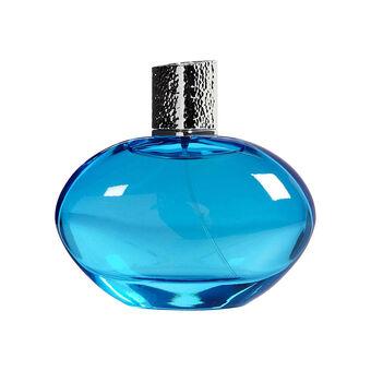 Elizabeth Arden Mediterranean Eau de Parfum Spray 100ml, 100ml, large