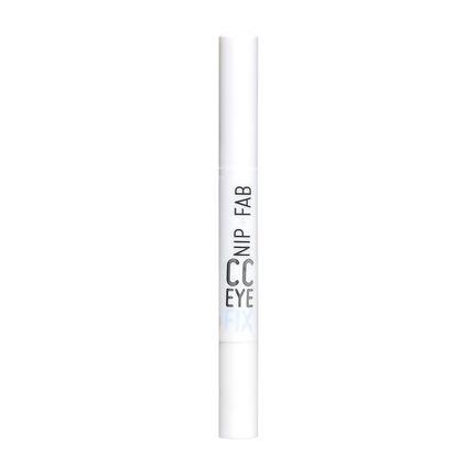 Nip + Fab Complex Correction Cream Eye Fix 1.8ml, , large